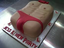 birthday cake ideas fancycakesbenidorm page 3