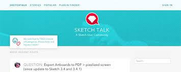 friday finds in web design u2013 11 6 2015 three29