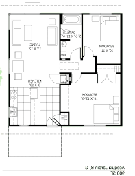 1000 sq ft floor plans exciting small house plans 1000 sq ft gallery ideas house