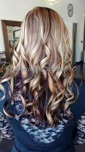 best for hair high light low light is nabila or sabs in karachi 11 best hair by hannah images on pinterest blondes color
