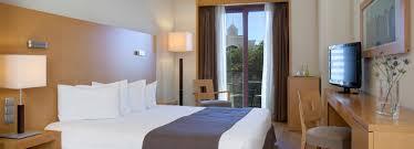 lazart 5 star hotel thessaloniki superior single room