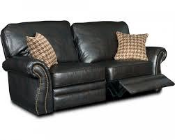navy blue reclining sofa sofa stylish navy blue reclining sofa 256 39 302088 u13361 navy