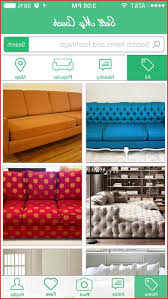 Sell Your Sofa Fresh After With Inexpensive Replacement Sofas And - Sell your sofa