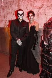 celebrity halloween costumes celebrity halloween costumes