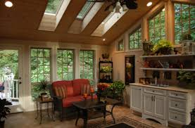 Patio Decorating Ideas Pinterest Incredible Indoor Patio Decorating Ideas 1000 Images About