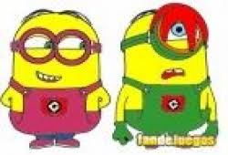 play color minions 100 free fan free games