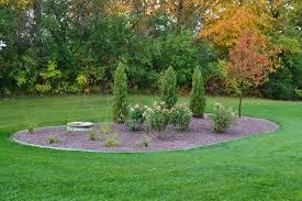 Lawn And Landscape by Mequon Lawn Maintenance Landscape Management Professional Yard