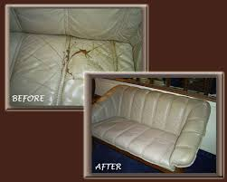 Leather Sofa Sale Melbourne by Leather Cleaning Sofa Couch Chair Sofa Cleaners