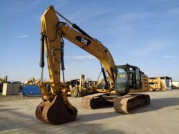 new 336d2 hydraulic excavator for sale whayne cat