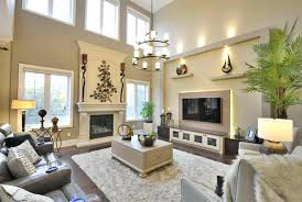 Curtains High Ceiling Decorating High Ceiling Curtains Vaulted Ceiling Pictures How To Decorate