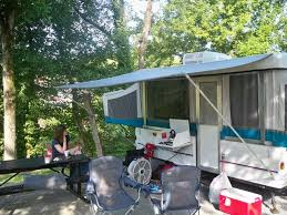Starcraft Pop Up Camper Awning Homemade Awning Images Reverse Search