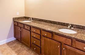 Bathroom Vanities Atlanta Ga Granite Marble Quartz And More Countertops Of Atlanta Home