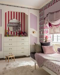 Katie Ridder Katie Ridder Wallpaper Spaces Traditional With Katie Ridder Wallpaper