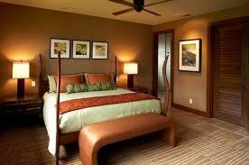les meilleurs couleurs pour une chambre a coucher couleur tendance pour chambre systembase co