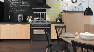 conseils cuisine meubles de cuisine conseils pour acheter et relooker côté maison