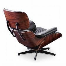Original Charles Eames Chair Design Ideas Charles Eames Lounge Chair Price Design Ideas 105 Best Eames