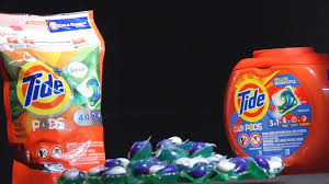 Can Challenge Kill You Kentucky Poison Center Warns Tide Pod Challenge Could Kill You