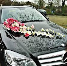 Car Decoration Accessories Wedding Ideas Wedding Car Decoration Bear Easy Wedding Car