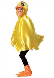 Bert Ernie Halloween Costumes Adults Sesame Street Sesame Street Costumes