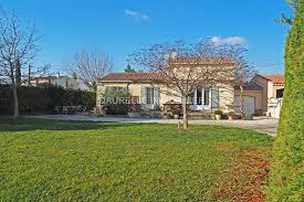 maison a louer 4 chambres maison a louer chambres avec jardin 11213 sprint co