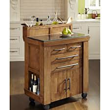 kitchen cart island kitchen island cart free home decor oklahomavstcu us