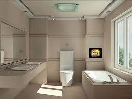 Design Ideas For A Small Bathroom Leonawongdesign Co Best 20 Small Bathrooms Ideas On