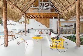 more kitchen reno http www dwell com house tours slideshow el