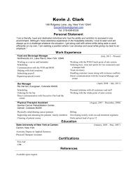 lvn resume template exles of lpn resumes lpn resume exle prissy design lpn lvn