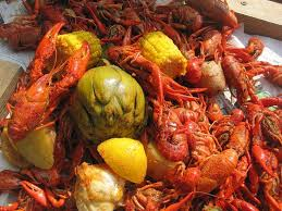 Texas Crawfish Barn 78 Best Crawfish Images On Pinterest Lobsters Louisiana And