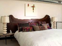 some ideas and inspirations for decorating of wall painting a