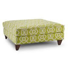 furniture the best table upholstered ottoman u2014 chrismartzzz com