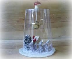 decorazioni bicchieri decorazioni natalizie con bicchieri di carta fotogallery donnaclick