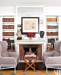 great fireplace decor suzannawinter com