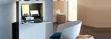 secr騁aire sous le bureau bureau secr騁aire design 29 images bureau chene blanchi malm