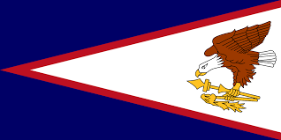 Alaska Flag Meaning Aamerican Samoa Flag Meaning Flag Of American Samoa