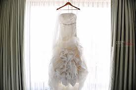 sonora wedding venues photography archive wedding ceremony