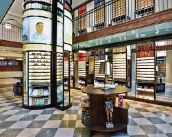 home design stores upper east side lexington ave warby parker