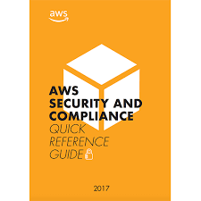 compliance resources amazon web services aws