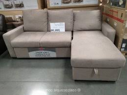 Sectional Sofa With Chaise Costco Sectional Sofa With Chaise Costco Gorgeous Design Costco Sofas
