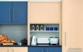 Tambour Doors For Kitchen Cabinets with Vinyl Tambour Doors Built In Custom Modular Upcycle