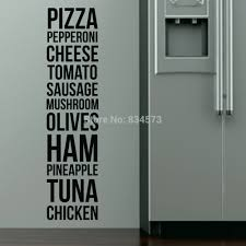 stickers porte cuisine stickers porte cuisine inspirational decoration cuisine stickers