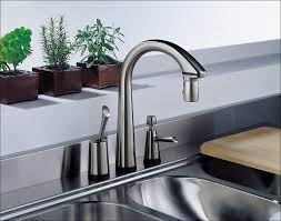 kitchen faucets ikea kitchen ringskar faucet parts ikea bathroom faucet repair ikea