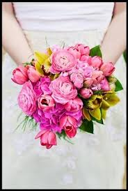 wedding flowers ottawa 18 best canaflora weddings images on affordable