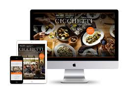 jenn mchale design u2014 cicchetti website design