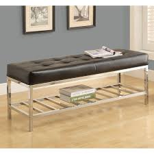built in bench cushions cushion factory photo on outstanding