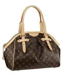 rioni handbags mcm studded bag brand mcm mcm wallet online store