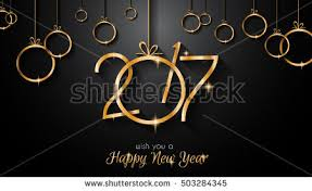 happy new year backdrop new year background stock images royalty free images vectors