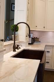 copper faucets kitchen copper kitchen faucet tags cool chrome kitchen faucets