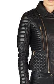 mc jacket 442 best amazon leather jackets images on pinterest