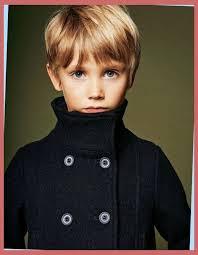 boy haircuts sizes best 25 toddler boys haircuts fine hair ideas on pinterest